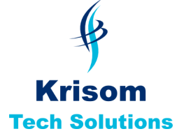 Krisom Tech Solutions